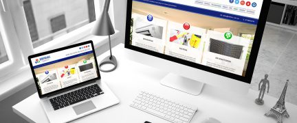 Refelec Web Design and Development